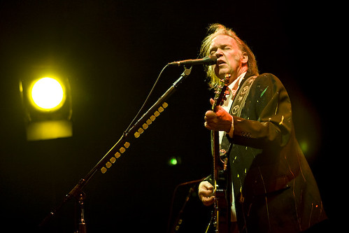 """Neil Young (""""Neil Young"""" by yle.fi/pop is licensed under CC BY-NC-SA 2.0)"""